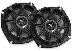 Kicker - 10PS52504 - 5 1/4 Inch Car Speakers