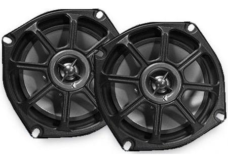 Kicker - 10PS52504 - 5 1/4 Inch Car Speakers