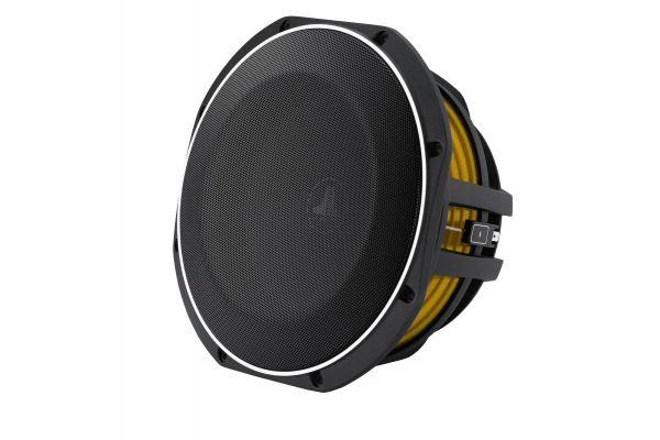 """Large image of JL Audio 10"""" Subwoofer Driver - 92186"""