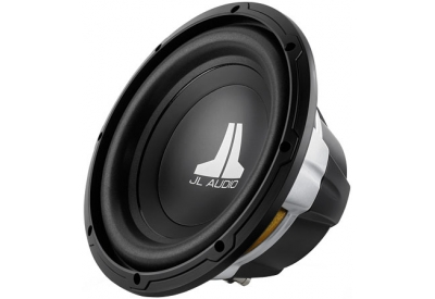JL Audio - 10W0V3-4 - Car Subwoofers