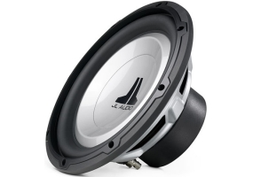 JL Audio - 10W1V2-8 - Car Subwoofers