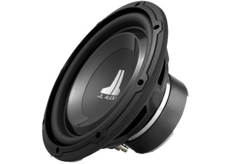 "JL Audio 10"" Mobile Subwoofer Driver - 10W1V32"