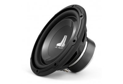 JL Audio - 10W1v3-4 - Car Subwoofers