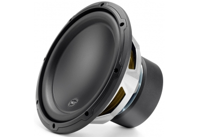 JL Audio - 10W3v3-4 - Car Subwoofers