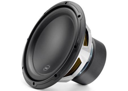 JL Audio - 10W3v3-4 - Car Subwoofers