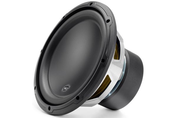 "JL Audio 10"" Subwoofer Driver - 92151"