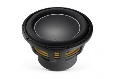 JL Audio - 10W6V3-D4 - Car Subwoofers
