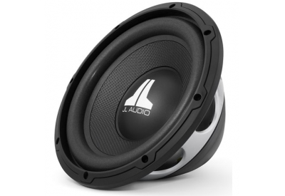 JL Audio - 10WX-4 - Car Subwoofers