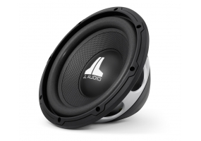 JL Audio - 10WXV2-4 - Car Subwoofers