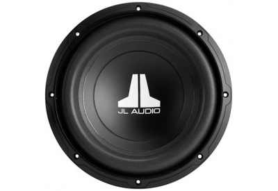 JL Audio - 10W0v2-4 - Car Subwoofers