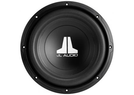 JL Audio - 10W0v2-4 - Car Subwoofers