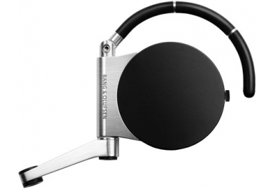 Bang & Olufsen - 1100084 - Hands Free Headsets Including Bluetooth