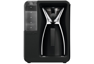 Bodum - 11001-01US - Coffee Makers & Espresso Machines