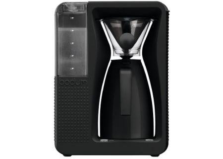 Bodum - 11001-01US - Coffee Makers & Espresso Machines