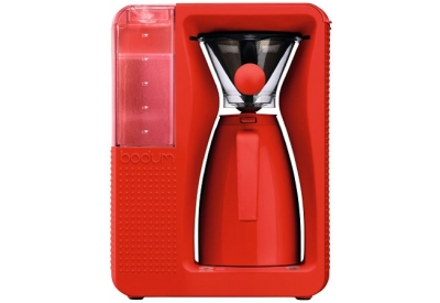 Bodum - 11001-294US - Coffee Makers & Espresso Machines