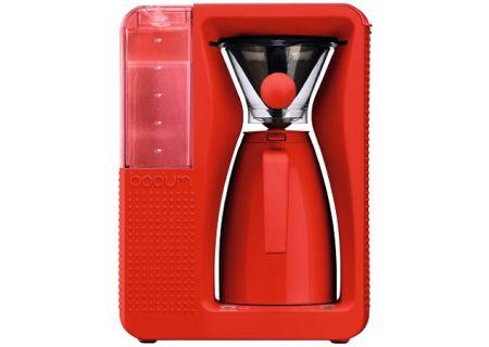 Bodum - 11001-294US - Coffee Makers & Espresso Machines