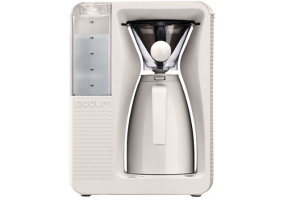 Bodum - 11001-913US - Coffee Makers & Espresso Machines