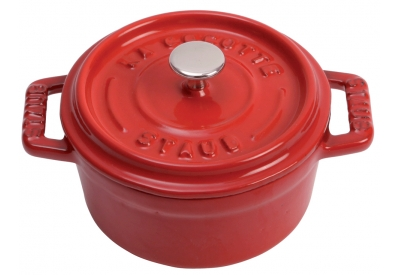 Zwilling J.A. Henckels - 1101006 - Dutch Ovens & Braisers