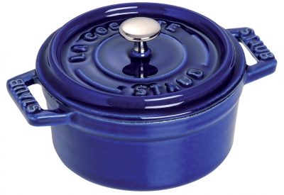 Zwilling J.A. Henckels - 1101091 - Dutch Ovens & Braisers