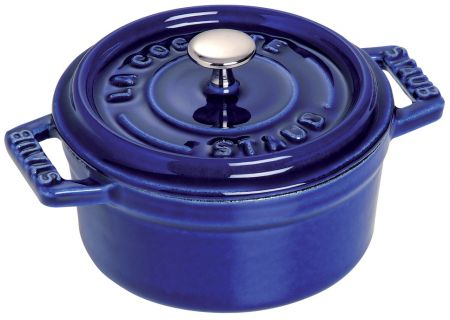 Zwilling JA Henckels - 1101091 - Dutch Ovens & Braisers