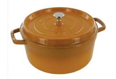 Zwilling J.A. Henckels - 1102212 - Dutch Ovens & Braisers