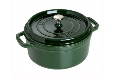 Zwilling J.A. Henckels - 1102285 - Dutch Ovens & Braisers