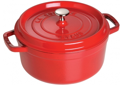 Zwilling J.A. Henckels - 1102406 - Dutch Ovens & Braisers