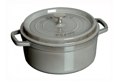 Zwilling J.A. Henckels - 1102418 - Dutch Ovens & Braisers