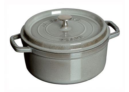 Zwilling JA Henckels - 1102418 - Dutch Ovens & Braisers
