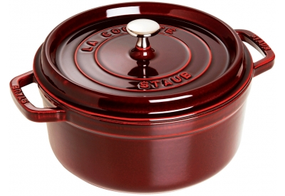 Zwilling J.A. Henckels - 1102487 - Dutch Ovens & Braisers