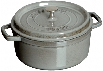 Zwilling J.A. Henckels - 1102618 - Dutch Ovens & Braisers
