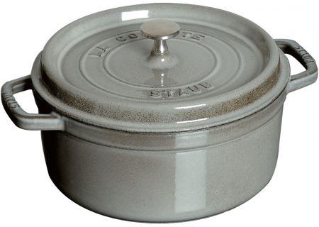 Zwilling JA Henckels - 1102618 - Dutch Ovens & Braisers