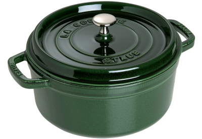 Zwilling J.A. Henckels - 1102685 - Dutch Ovens & Braisers