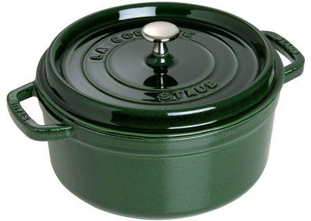 Zwilling JA Henckels - 1102685 - Dutch Ovens & Braisers