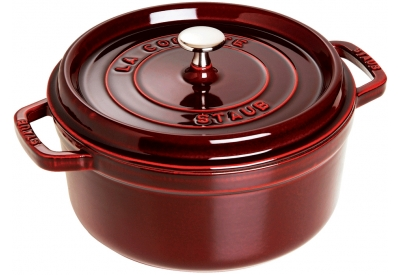 Zwilling J.A. Henckels - 1102687 - Dutch Ovens & Braisers
