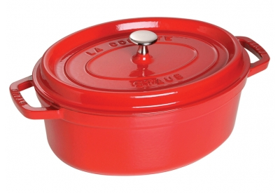 Zwilling J.A. Henckels - 1103306 - Dutch Ovens & Braisers