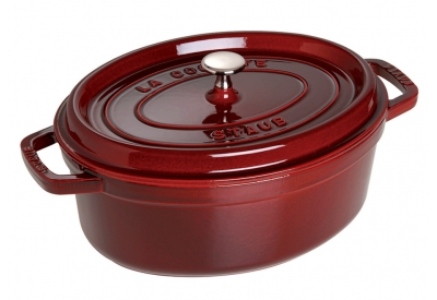 Zwilling J.A. Henckels - 1103387 - Dutch Ovens & Braisers