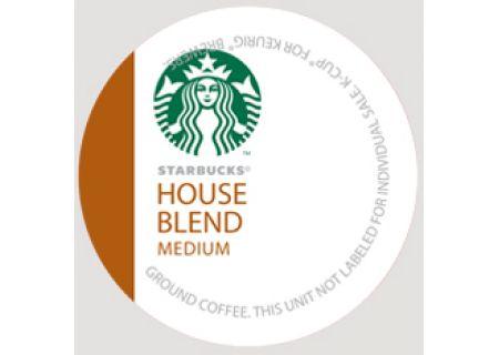 Keurig - 110769 - Coffee & Espresso Accessories