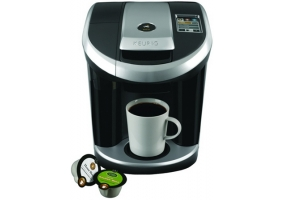 Keurig - 110774 - Coffee Makers & Espresso Machines