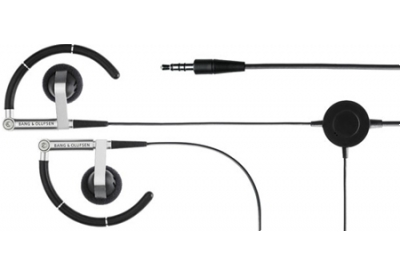Bang & Olufsen - 1107911 - Headphones