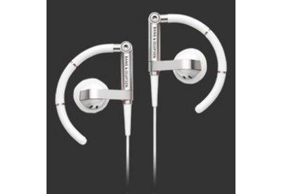 Bang & Olufsen - 1108025 - Headphones