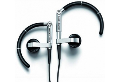 Bang & Olufsen - 1108026 - Headphones