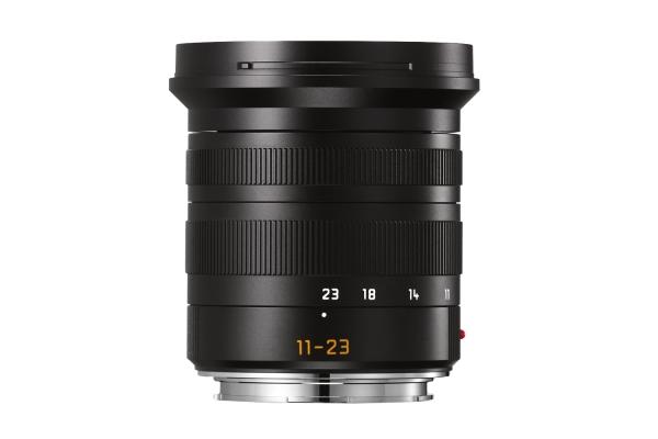Large image of Leica Super-Vario-Elmar-T 11-23mm f/3.5-4.5 ASPH Lens  - 11082