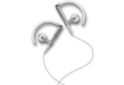 Bang & Olufsen - 1108225 - Headphones