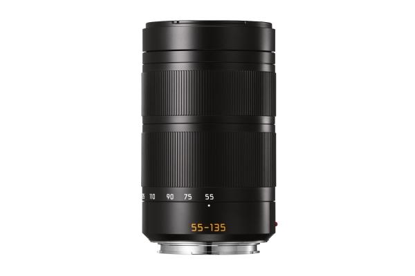 Large image of Leica APO-Vario-Elmar-T 55-135mm f/3.5-4.5 ASPH Lens - 11083 - 11083