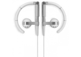 Bang & Olufsen - 1108325 - Headphones
