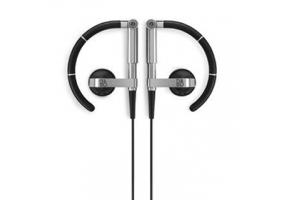 Bang & Olufsen - 1108326 - Headphones