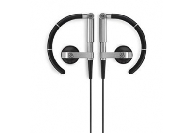 Bang & Olufsen - 1108426 - Headphones