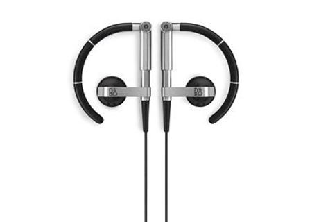 Bang & Olufsen - 1108426 - Earbuds & In-Ear Headphones