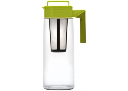 Takeya - 11100 - Water Bottles